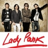 Lady Pank THE BEST OF - trasa koncertowa
