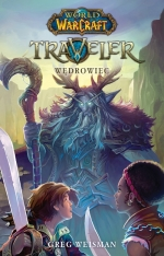 World of Warcraft: Traveler. Wędrowiec
