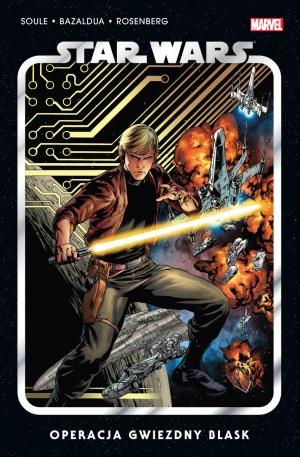 Star Wars. Tom 2. Operacja Gwiezdny Blask