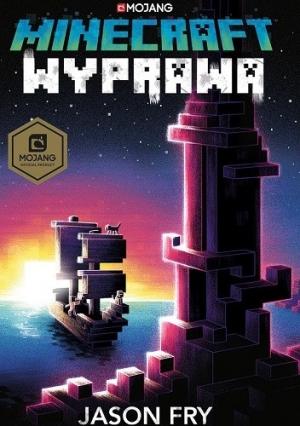 Minecraft: wyprawa