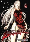 The Breaker #02