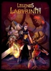 """Legends of Labyrinth"" pod patronatem Secretum"