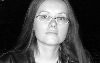 Wywiad z Magdaleną Kubasiewicz