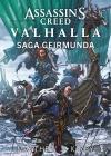 Assassin's Creed: Valhalla – Saga Geirmunda