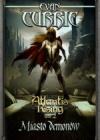 Atlantis Rising 2: Miasto demonów