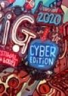 Klub Świata Komiksu Egmont Polska na 31. Międzynarodowym Festiwalu Komiksu i Gier – Cyber Edition