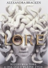 Konkurs: Lore