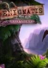 Enigmatis: Mgły Ravenwood
