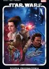 Star Wars Vol. 1 Ścieżka przeznaczenia