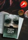 """Zapowiedź: """"Dwadzieścia lat ciszy"""" thriller z elementami grozy"""