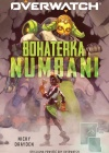 Overwatch: Bohaterka Numbani już w sierpniu!