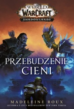 Nowa powieść w świecie World of Warcraft już wkrótce w księgarniach