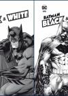 Batman Noir. Batman Black & White