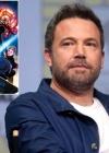 """Disney nakręci film na podstawie książki """"Strażniczka"""""""