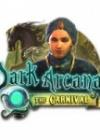 Mroczne Arkana: Carnival