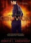 Patronat: Oblivion
