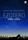 """Patronat: """"Ezotero. Córka wiatru"""""""