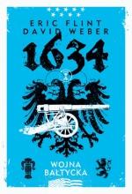 Zapowiedź: 1634 Wojna bałtycka