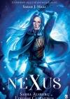 Zapowiedź: Nexus