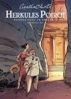 Agatha Christie. Herkules Poirot. Rendez-vous ze śmiercią