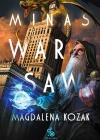 Fragment: Minas Warsaw