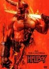 Konkurs: Hellboy na DVD