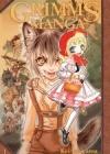 Grimms Manga #01