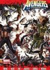 Avengers – Nie poddamy się
