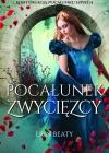 Ekscytujący finał romantyczno-szpiegowskiej trylogii fantasy