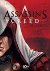 Assassin's Creed w komiksowej wersji powraca!
