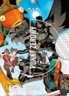 Batman ląduje w świecie Fortnite!