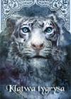 Klątwa tygrysa