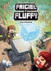 Frigiel i Fluffy. Blok pierworodny