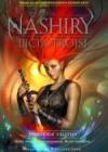 Królestwa Nashiry. Marzenie Thalithy