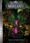 World of Warcraft: Malfurion